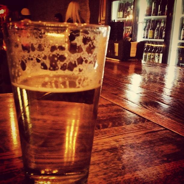beerbrookings