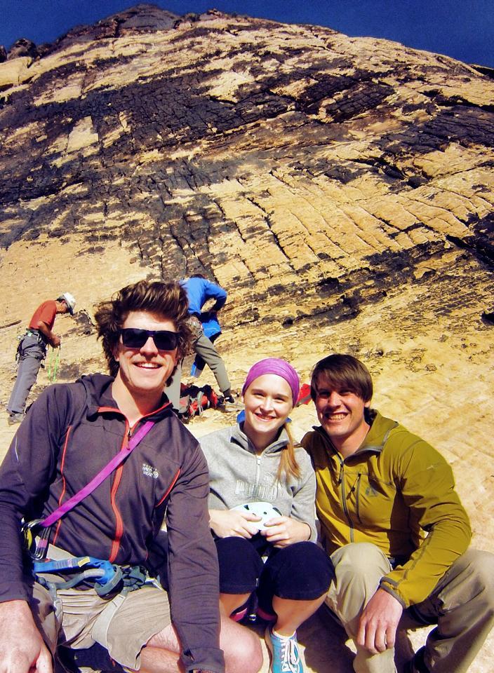 three of us blog2